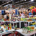 家飾玩具(2007.9.10)