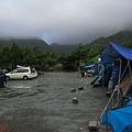 2007.9.宜蘭員山山水露營場