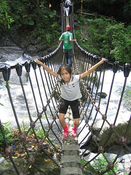 2007.9.吊橋