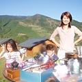 20061104新竹巴棍露營 031.jpg