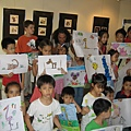 2007.10.14德國文化中心活動