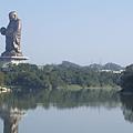 2007.12.2.新竹峨眉湖畔露營