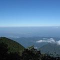 2007.11.11.鳥嘴山頂俯瞰新竹市