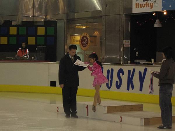 2007.12.23全國花式溜冰最小冠軍出爐! (4).jpg