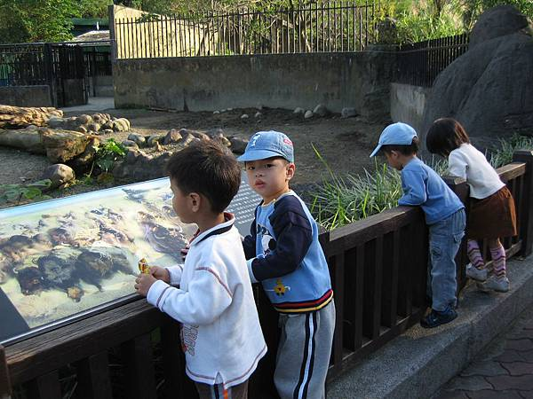 動物園PG