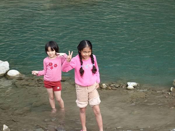 2008.2.16.東江