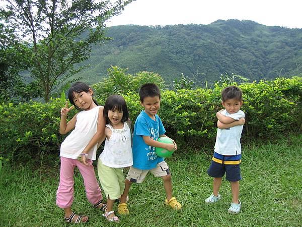 2008.6.28.拉庫山