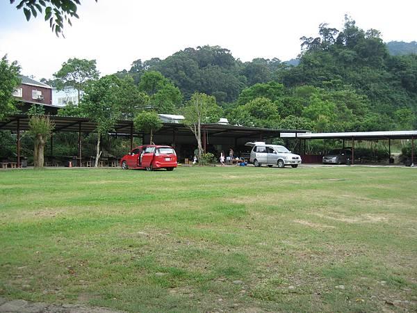 2008.5.24飛鳳農場