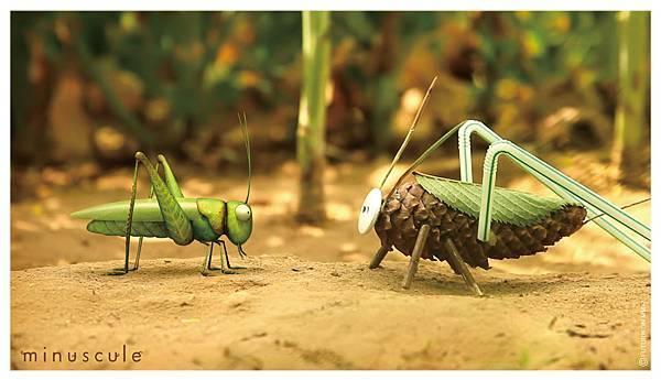 昆蟲life秀2-3