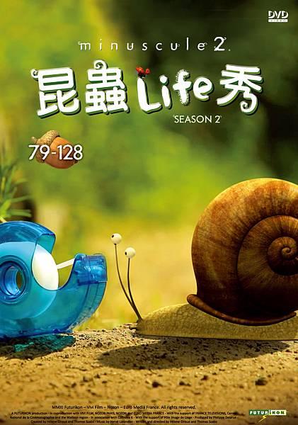 昆蟲life秀2 79-128