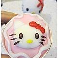 20120809_媽媽play親子烘焙_Kitty Cup Cake005_S