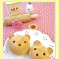 輪播banner樣版_2012_1011_親子烘焙_可愛動物麵包_anne