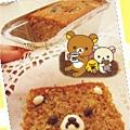 輪播banner樣版_2012_0100_拉拉熊香蕉蛋糕_anne