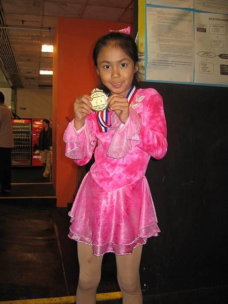 2007.12.23全國花式溜冰最小冠軍出爐! (5)