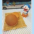 輪播banner樣版_2013_0400_兒童節哆啦A夢_anne