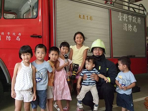 2008.8.4PG參觀消防隊 (1).jpg