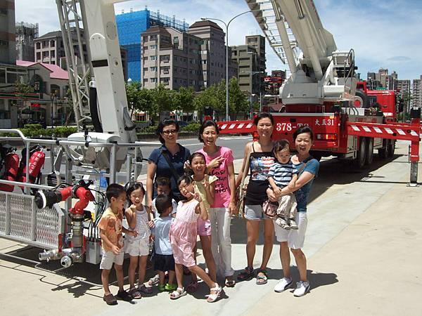 2008.8.4PG參觀消防隊 (56).jpg