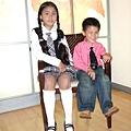 2008.10.11新竹走秀