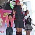 2008.1010-1012新竹巴棍露營兼漂亮媽咪走秀記 (83).jpg