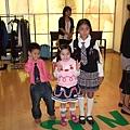 2008.10.11新竹遠百走秀