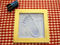 1age_foot.jpg