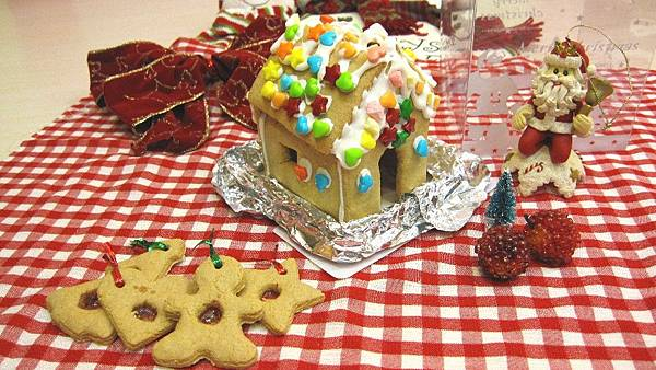 聖誕薑餅屋.jpg