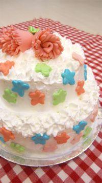 mother01_cake.jpg