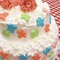 mother01_cake2.jpg