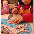媽媽play_親子烘焙廚房_2010烘焙寒令營_201002_002.JPG