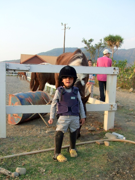 2009.1.26-2.1墾丁白砂露營 (150).jpg