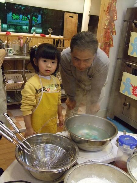 2009.2.4媽媽play元宵節活動 (21).jpg