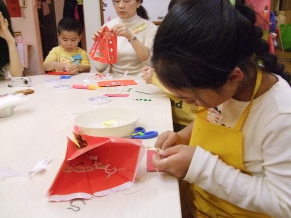 2009.2.4媽媽play元宵節活動 (30).jpg