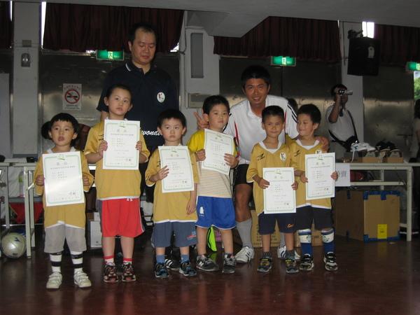 2009.4.19南港高中大安盃足球比賽 (36).jpg