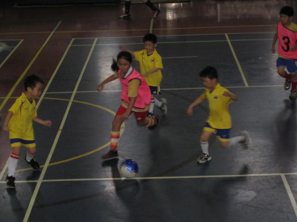 2009.4.19南港高中大安盃足球比賽 (3).jpg