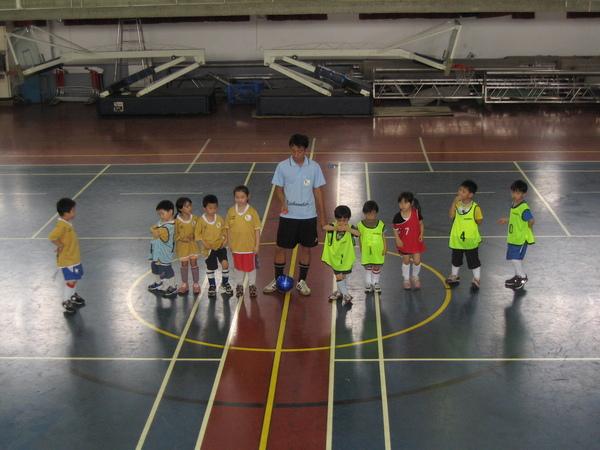 2009.4.19南港高中大安盃足球比賽 (18).jpg
