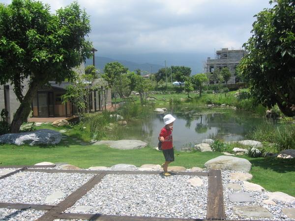2009.7.1自然課五天花蓮玩耍行.jpg