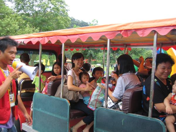2009.7.27PG宜蘭玉兔蘭雨節武荖溪之旅 (17).jpg