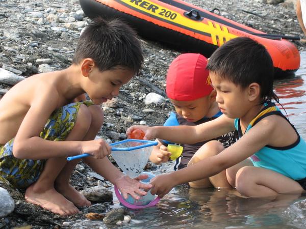 2009.7.27PG宜蘭玉兔蘭雨節武荖溪之旅 (8).jpg