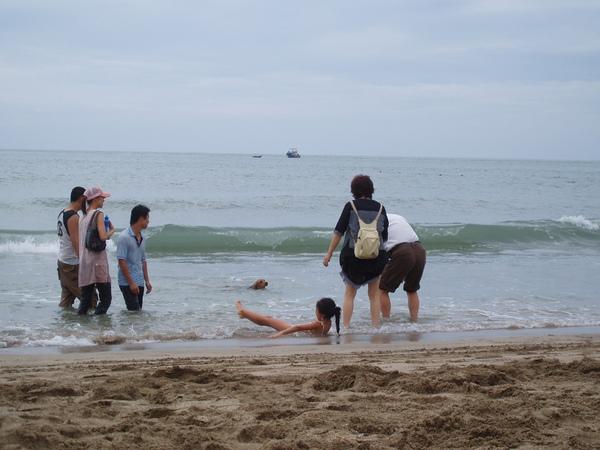 200607白沙灣 008.jpg