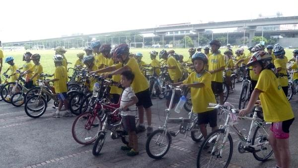 腳踏車騎乘01.jpg