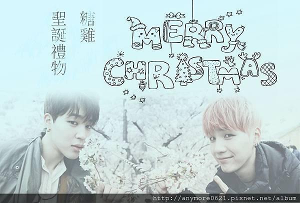 BTS糖雞聖誕預告.jpg