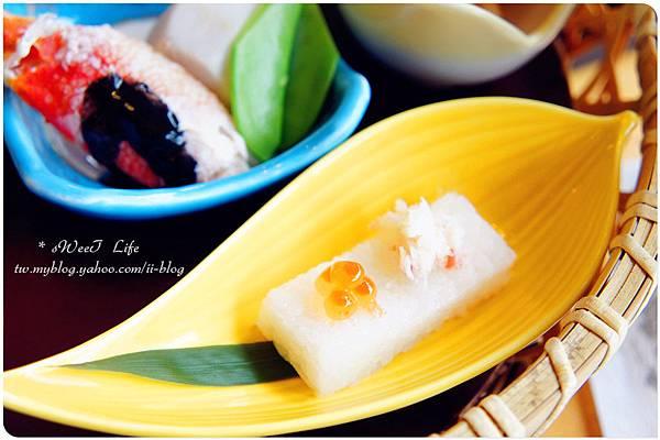 螃蟹大餐-かに道楽 (1).JPG