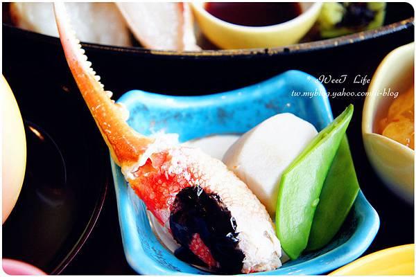 螃蟹大餐-かに道楽 (2).JPG