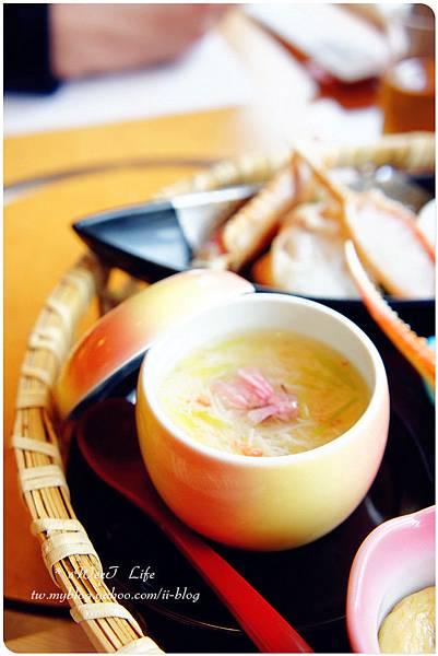 螃蟹大餐-かに道楽 (3).JPG
