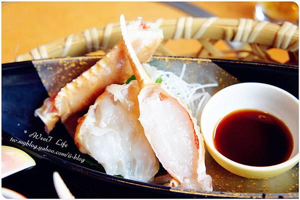 螃蟹大餐-かに道楽 (5).JPG
