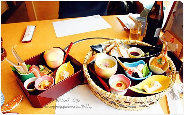 螃蟹大餐-かに道楽 (6).JPG