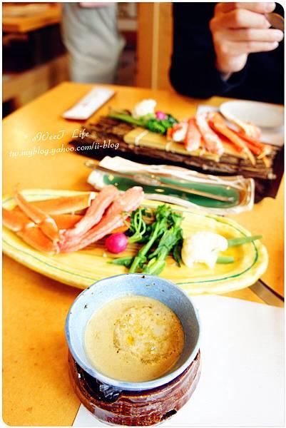 螃蟹大餐-かに道楽 (11).JPG