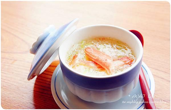 螃蟹大餐-かに道楽 (12).JPG