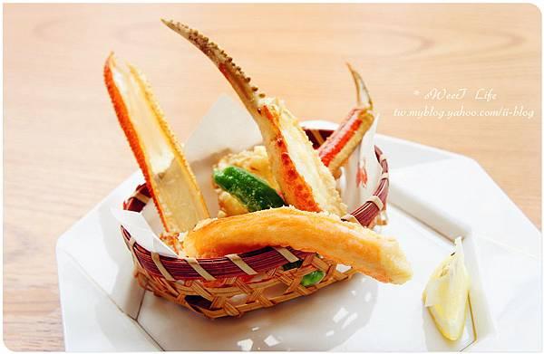 螃蟹大餐-かに道楽 (13).JPG