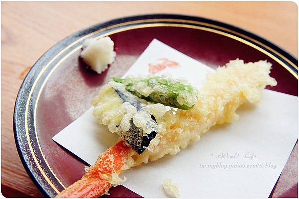 螃蟹大餐-かに道楽 (14).JPG